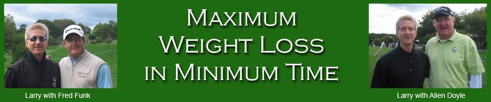 jenny craig weight loss center crain highway waldorf md
